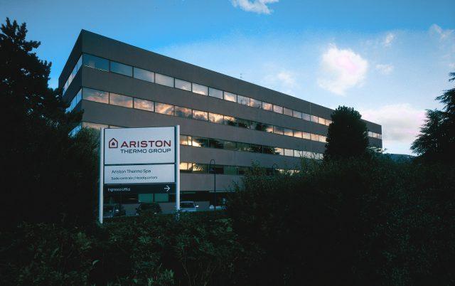 ariston-assistenza-clienti