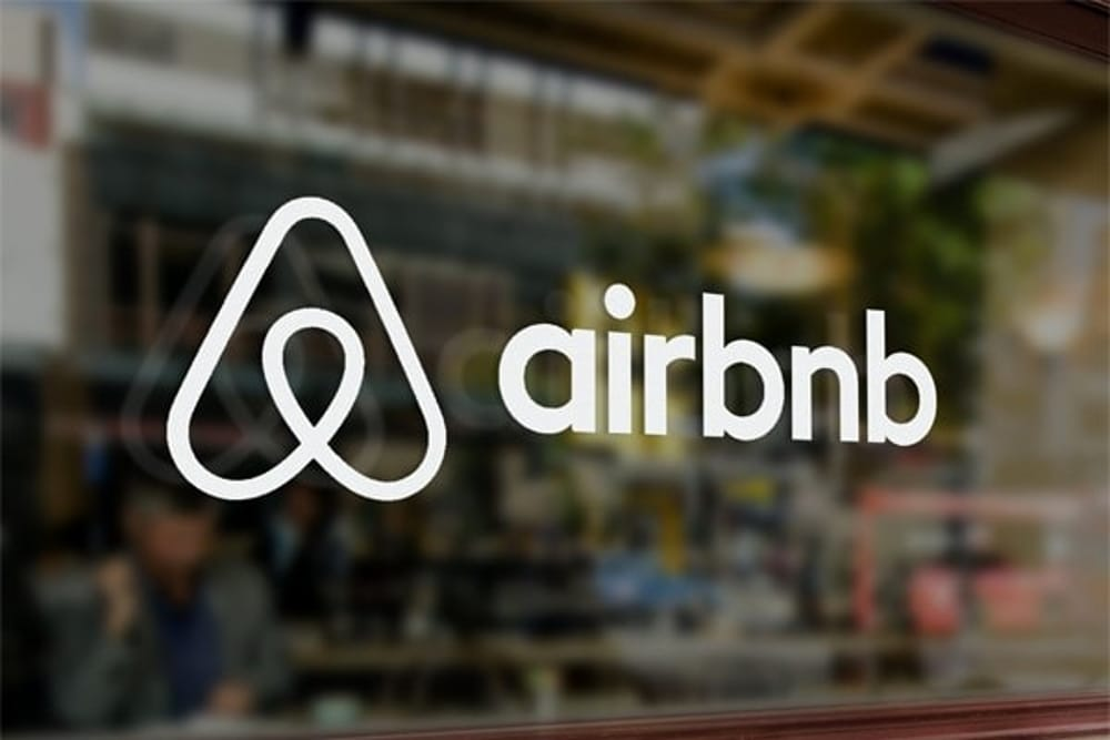 airbnb reclamo