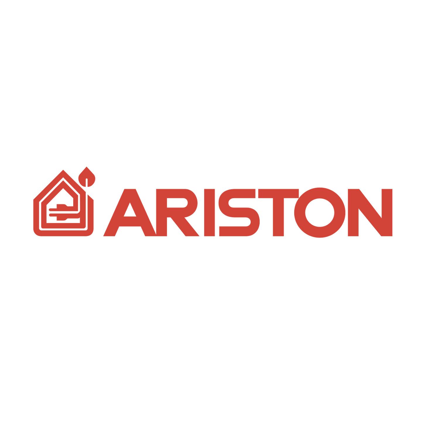 Servizio assistenza clienti Ariston