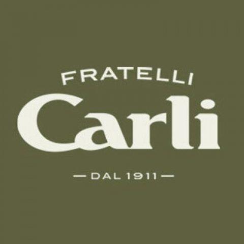 Olio Carli