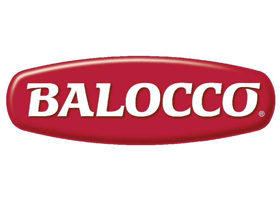 Servizio Assistenza Clienti Balocco