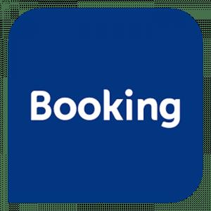 supporto clienti booking