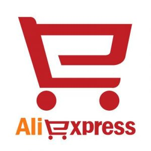 aliexpress supporto italiano