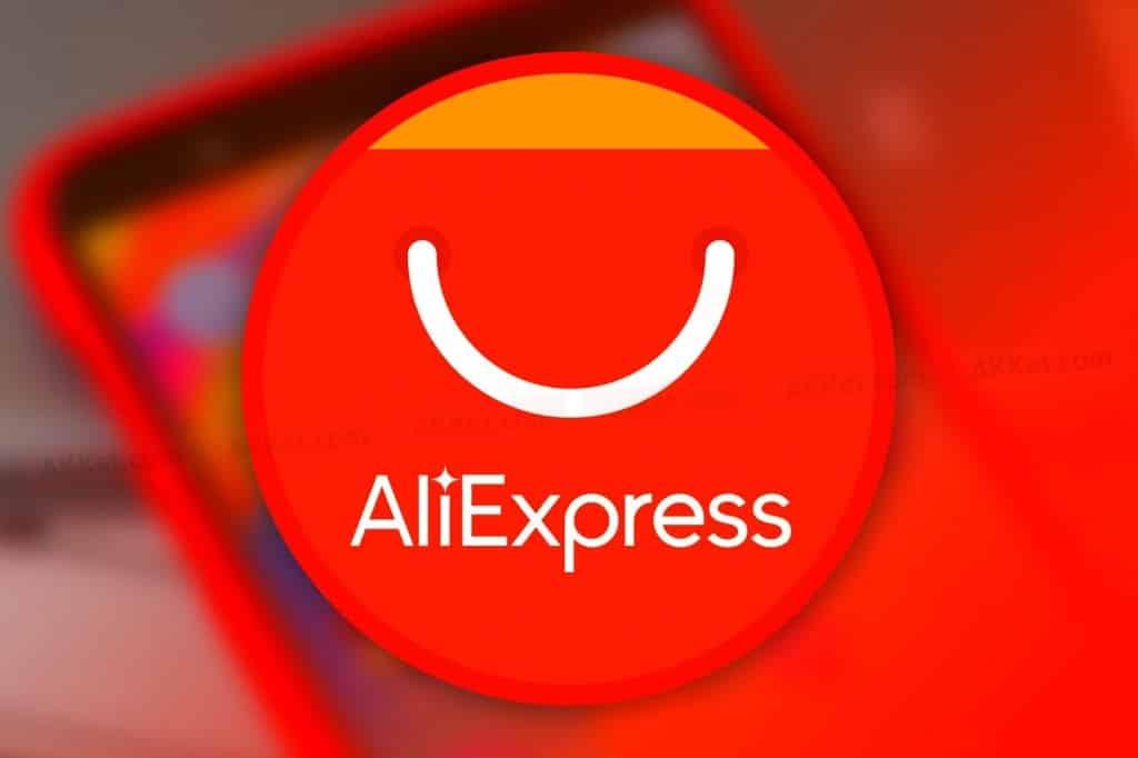 servizio clienti ali express