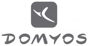domyos decathlon supporto