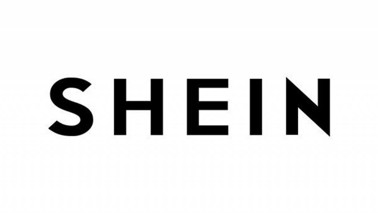 622061179c Servizio assistenza clienti SheIn