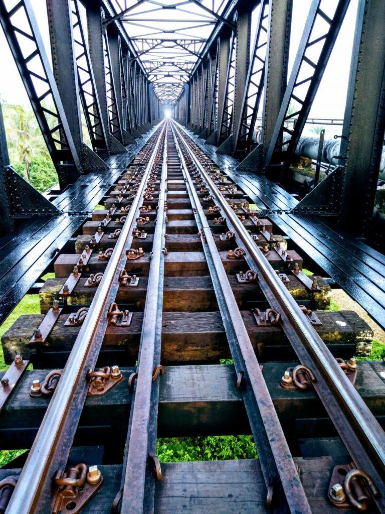 ferrovie dello stato trenitalia