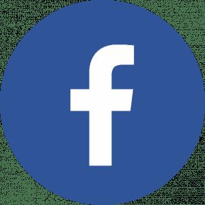 assistenza facebook italia