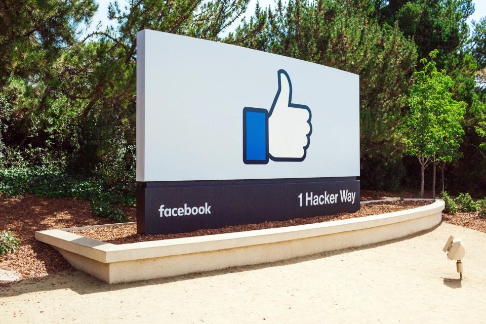 supporto utenti facebook