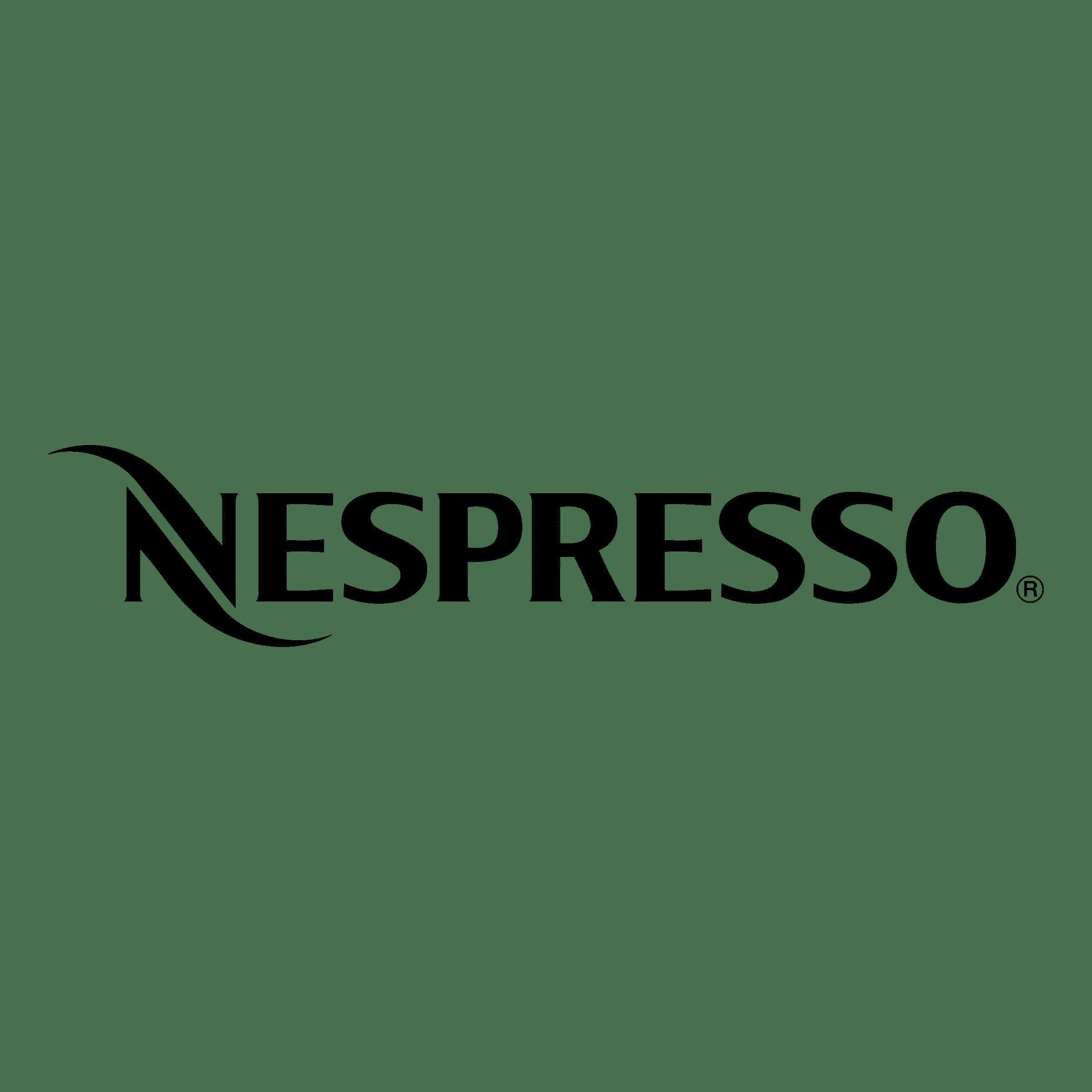 pulire il numero di contatto del caffè verde