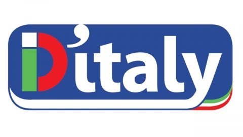 D'Italy