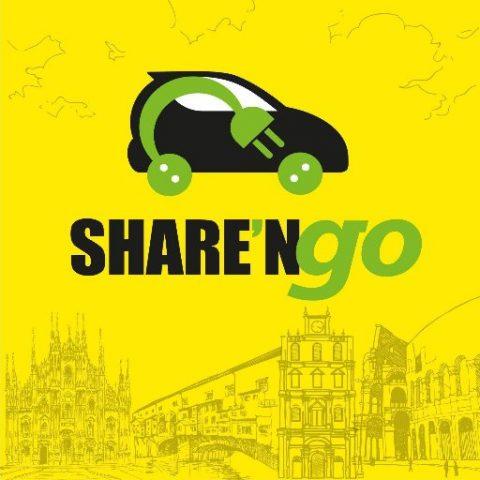 Share'Ngo