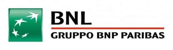 problemi BNL oggi