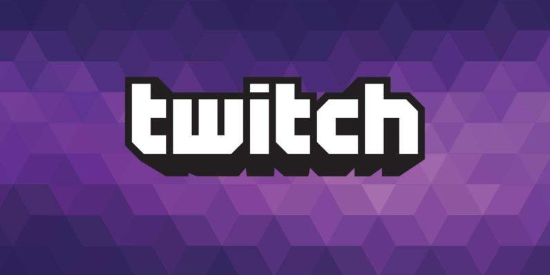 problemi twitch TV tempo reale