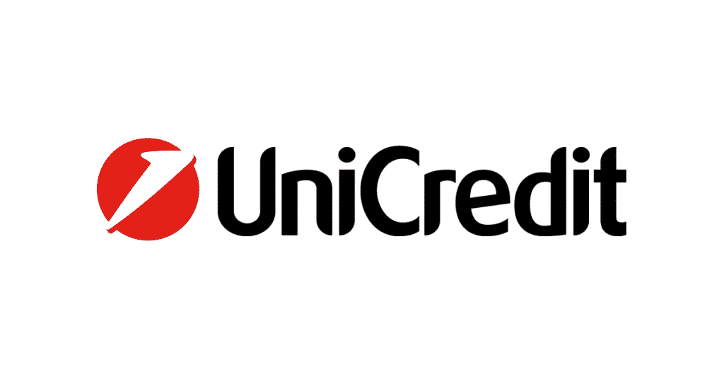 Problemi unicredit oggi